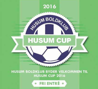 Husum Cup