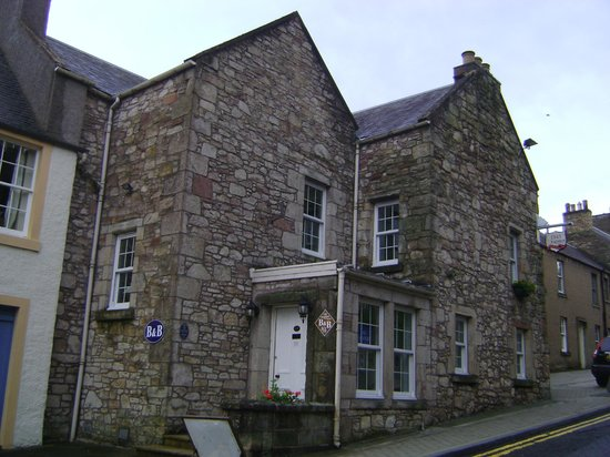 meadhon-house[1]