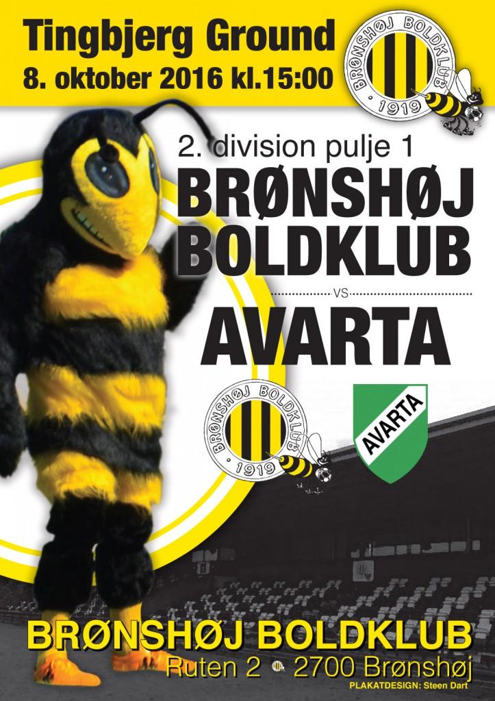 Bronshoj plakat BB-Avarta.efterår til nettet 2016