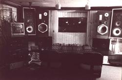 ark_gamle_studio