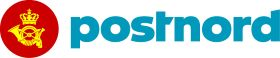 globalassets-global-bilder-logotyper-postnord-danmark