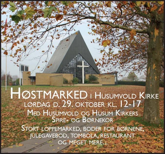 Høstmarked i Husumvold Kirke 2016-page-001