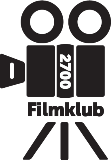 filmklub_sort_web-lille