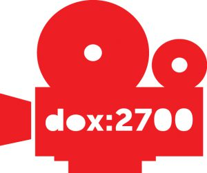 doc_2700_roed